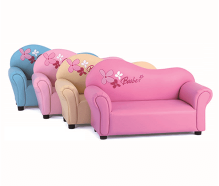 Kids Sofa Chair | Felix Kiddy Sofa