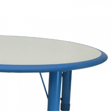 Bella-round-blue-table
