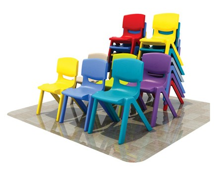 Kids Chair | Harry Kindy Chair