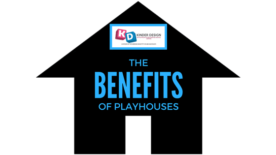 benefits-playhouses