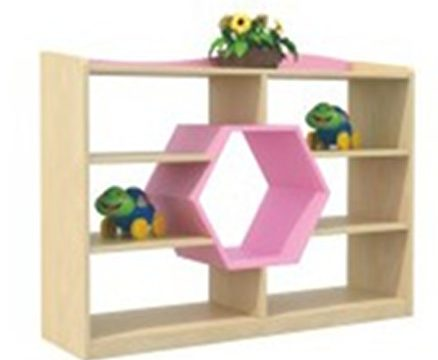 PLAYTIME FURNITURE RANGE
